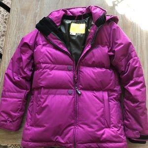 orage Jackets & Coats - SKI COAT - Excellent condition
